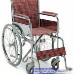 Kursi Roda Anak FS802-35