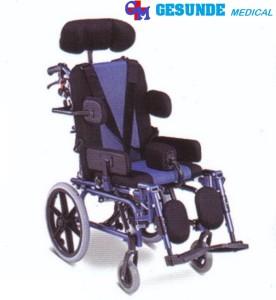 Jual-kursi-roda-anak-cp