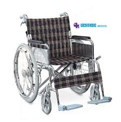 Aluminum-FS874LAH
