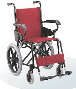 Jual-osaka-wheel-chair-Gesunde-Medical
