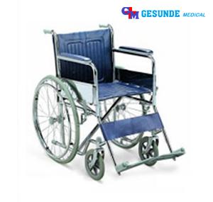 Kursi roda murah GEA