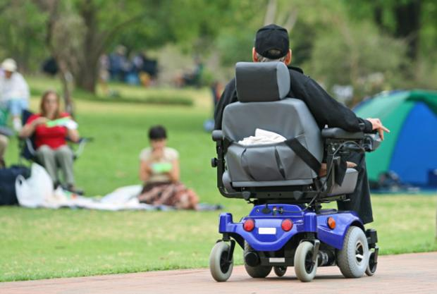 http://www.wheelchairs-guide.com/