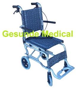 Kursi-Roda-Anak-GEA