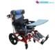 kursi roda cerebral palsy