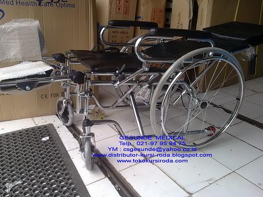 520 Koleksi Kursi Roda Yang Bisa Tiduran Gratis Terbaru