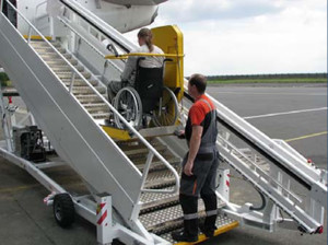 Airplane-Platform-Lift2