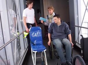 aisle-chair-transfer-from-wheelchair