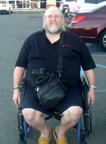 (gambar dari http://kronstantinople.blogspot.com/2011/12/nursing-home-netherworld-putrefaction_15.html)